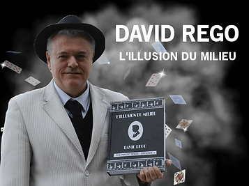 David REGO photo stage.png