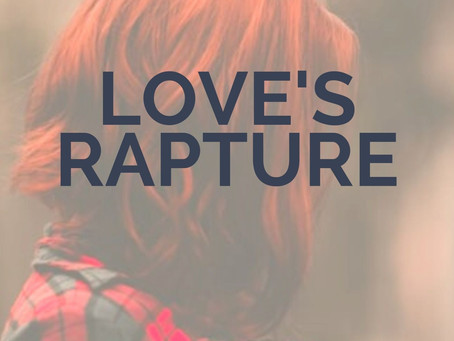 Love's Rapture
