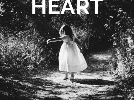 Keeper of Your Heart
