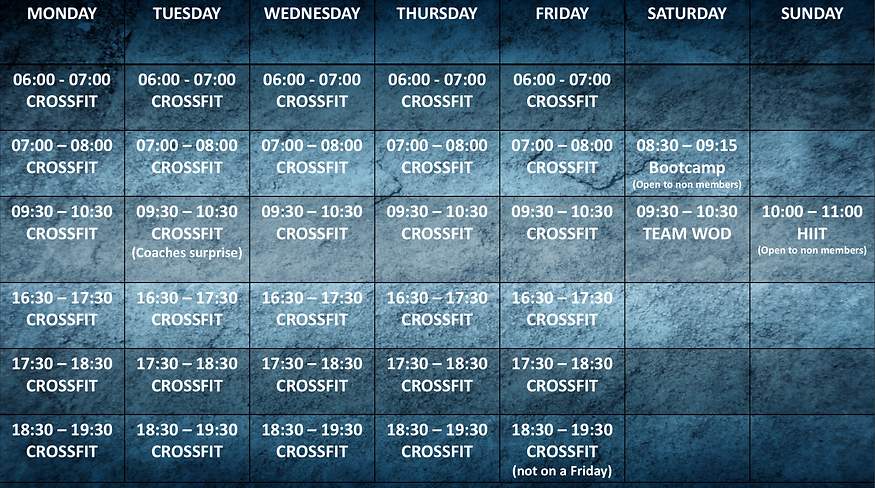 Time Table 01.png