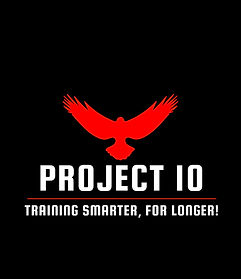 Project 10.jpg