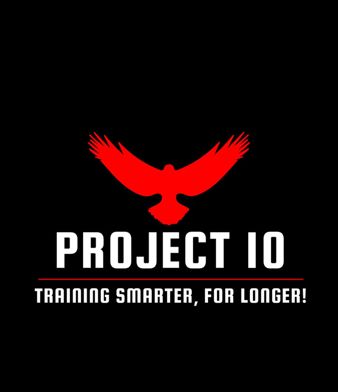 Extra Training - Project 10