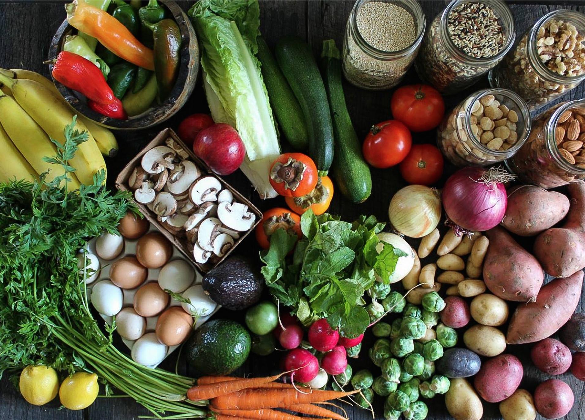 healthy nutrition marliz schouten - HD1911×1373