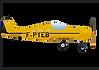 Pottier-P80inverséweb.png
