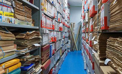 musée, aviation, Angers, Espace Air Passion, GPPA, centre d'archives, restauration aéronautique