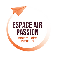 Espace Air Passion, musée, aviation, Angers