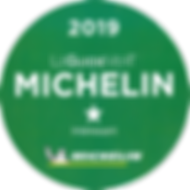 Guide vert 2019.png