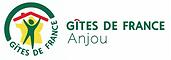 Logo gites de France.png