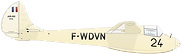 Air-100-Canada-jaunes.png