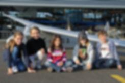musée, aviation, Angers, Espace Air Passion, anniversaire au musée