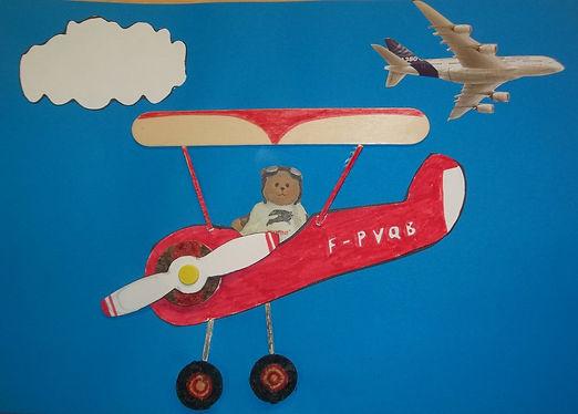 je pilote un avionweb.JPG