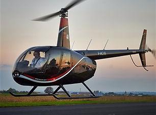 bapteme-en-helicoptere-a-cholet-1.jpg