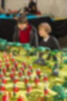 Enfants EAP - Playmo 2018 -14web.jpg