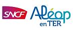 logo Aleop en ter_tcm67-7924_tcm67-21640