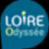 Loire Odyssée, Espace Air Passion
