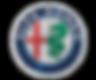 logo_alfaromeo.png