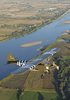 Piper L 4H Angers Espace Air Passion_web