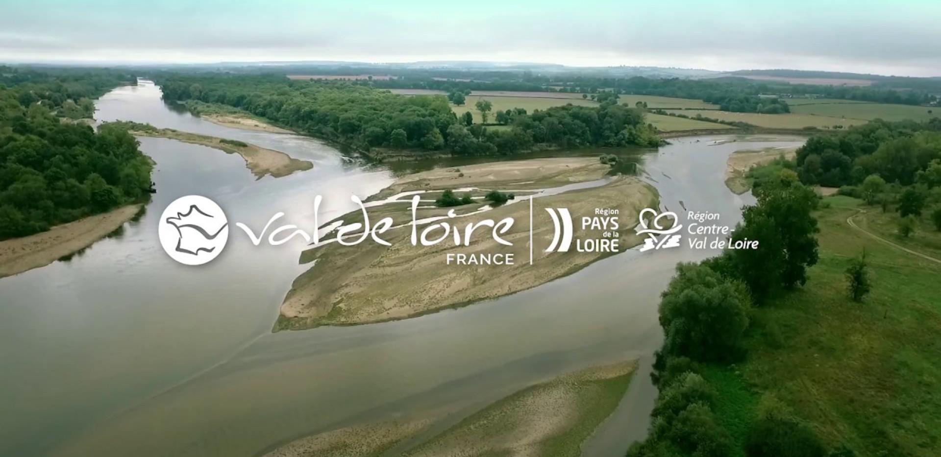 Découvrir les Pays de la Loire