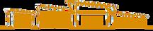 Logo_détouré_orange.png