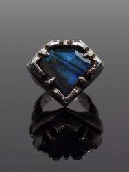 Jewelry by Ken Fury