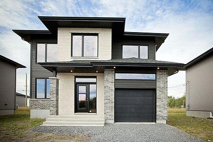 maison-neuve-a-vendre-st-lazare_4929-wb.