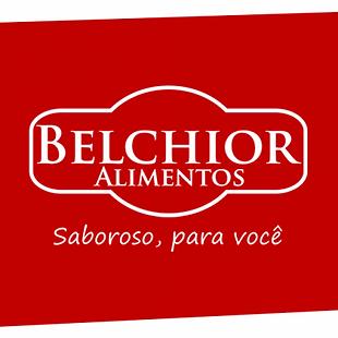 Defumados Belchior