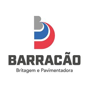 Britagem Barracão