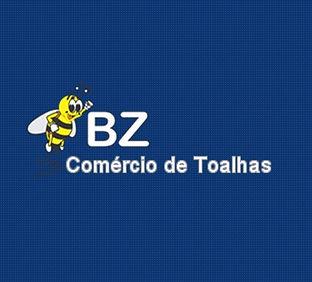 Bz Toalhas