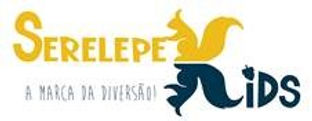 Serelepe Kids