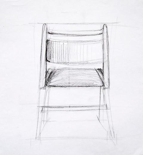 krzesło7.jpg