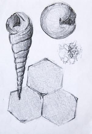 karteczka4.jpg
