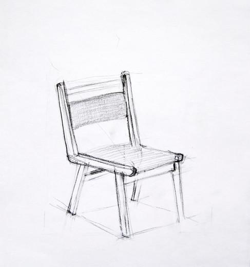 krzesło5.jpg