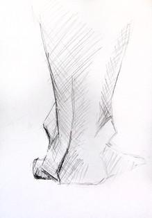 szkic11.jpg