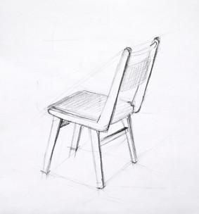 krzesło2.jpg