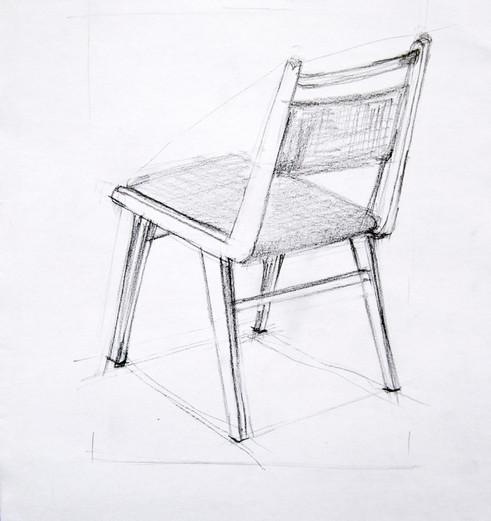 krzesło6.jpg