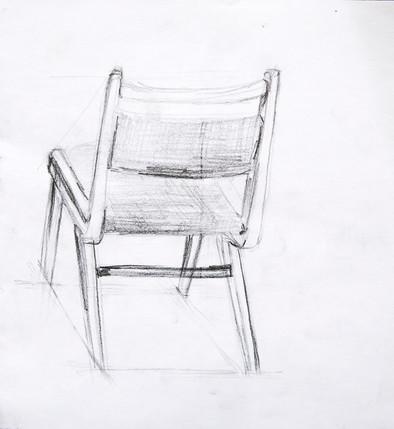 krzesło1.jpg