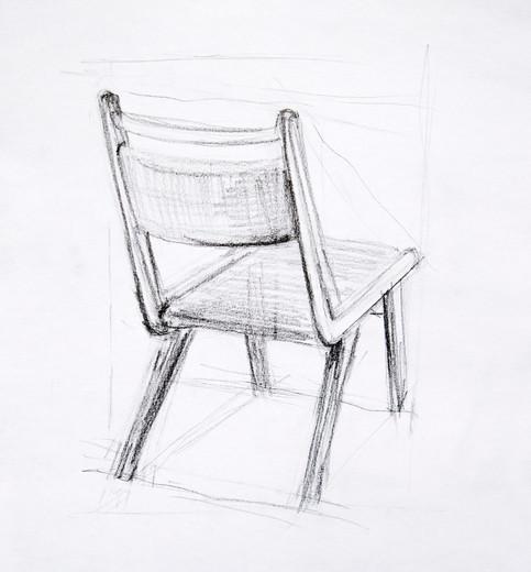 krzesło4.jpg