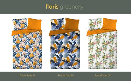 katalog floris strona3.jpg