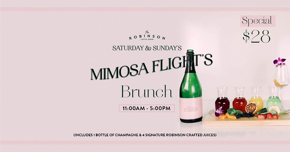 Mimosa Flight's Banner-update.png