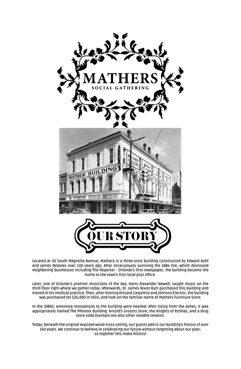 mathers-menu-update_Page_01_edited_edited.png