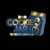 The Cookie Jar LOGO (Transparent).png