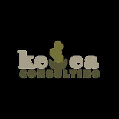 KEC_Logo-01.png