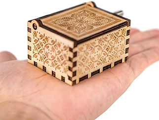 music box-gifts for wife.jpg