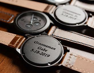 groomsmen watches-wooden watches-groomsmen gift.jpg