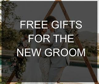 Free the new groom gift.jpg