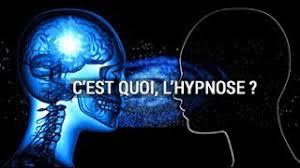 Qu'est-ce que l'hypnothérapie ?