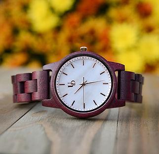 Wooden Watch For Women by Urban Designer.jpg