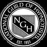 NGH National Guild of Hypnotists Amiens Nathalie Frachet, hypnosamiens.com, sud espace santé amiens