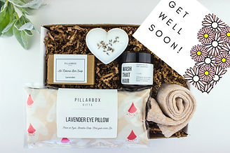 Get Well Soon Spa Gift Box for her.jpg