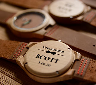 personalzied wood watch-anniversary gift-gifts for men-groomsmen watches.jpg